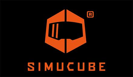 simucube 256